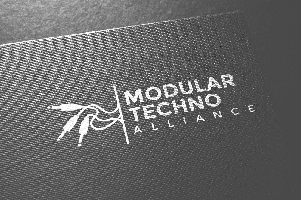 modular techno alliance
