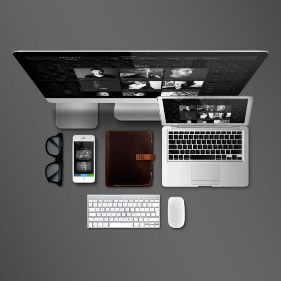 Project Techno